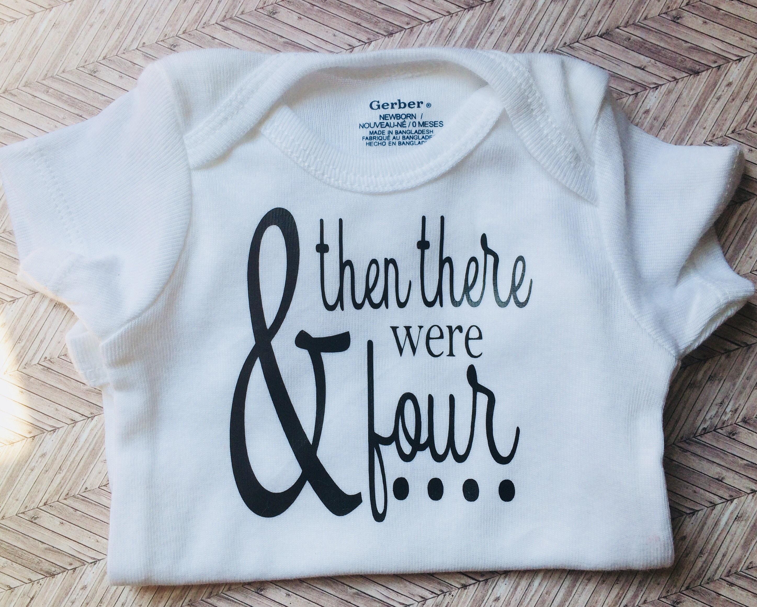 New Arrivalcustom Made T Shirtspersonalized Baby T Shirtcustom Baby Shirtdesign Your Own T Shirtbaby Snap Shirt