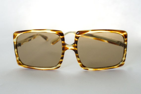 1970's -early 80's Sunglasses