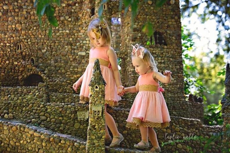 851c72ac7fd Shabby Bow Baby Girl Hair Clip Bow Clips Large Hair Bow