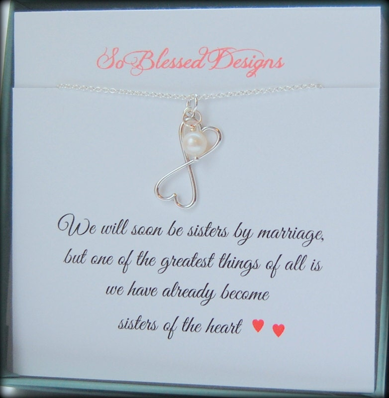 letter to my sister on her wedding day new in gift gift for future in 13223 | il fullxfull.900285451 fc6k