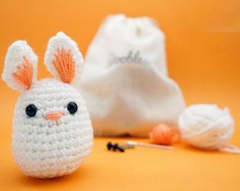 Cotton Yarns 10 colours Granny Kit Ready to ship by CrochetObjet | Yarn,  Cotton yarn, Yarn colors | 270x340