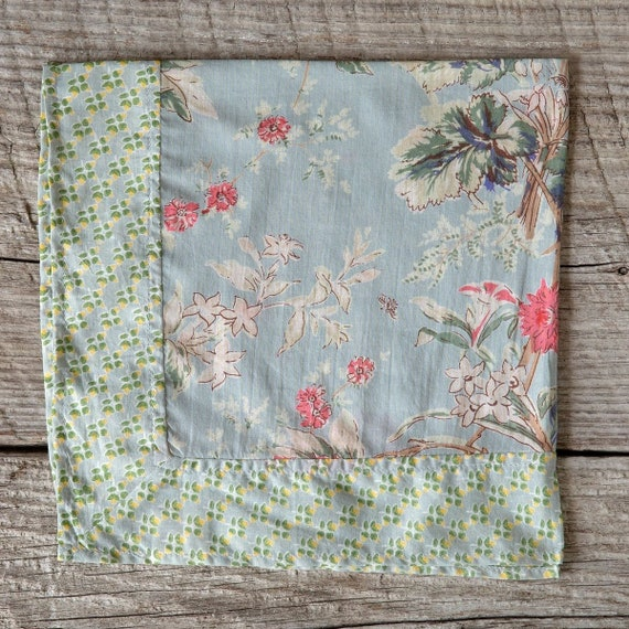 Cotton Voile Napkins
