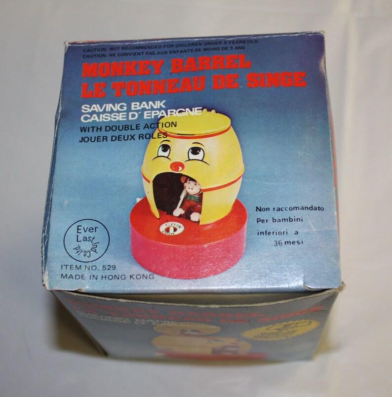 Mousse ears stickersprincess stickersdisney inspire stickersPlanner StickersHand drawndisney stickersCOD81