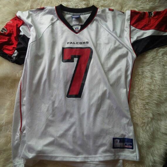 NFL Falcons Jersey Michael Vick 7  6bf1d9fdd