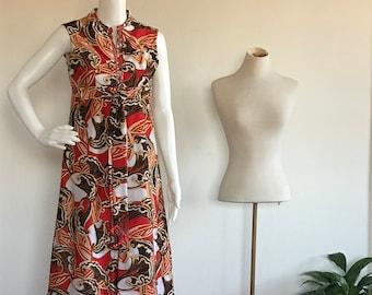 394b0ad9e Vintage bow dress