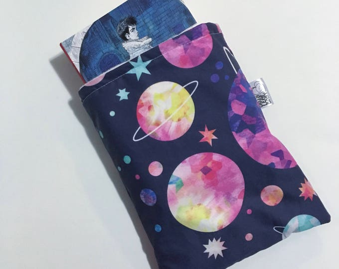 Galaxy Book Sleeve