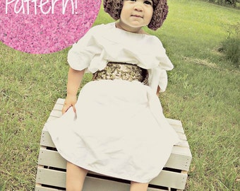 Star Wars Princess Leia Hat Crochet Wig Pattern. Preemie. Baby. Toddler.  Child   Adult Pattern included! 0a51f8c7415