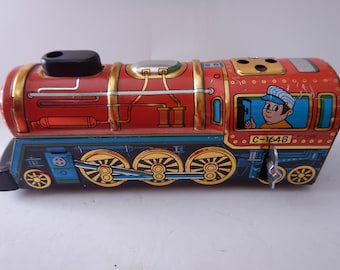 Oreo Railway Train Station HO SCALE Nabisco Collectors Classics New Old Stock