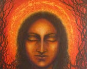 Mary Magdalene - High Qua...