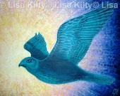 Soul Bird - High Quality ...