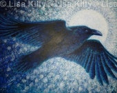Raven  - High Quality Lim...