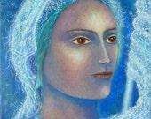 Joan of Arc  - High Quali...