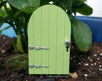 Remarkable Fairy Door Etsy Download Free Architecture Designs Scobabritishbridgeorg
