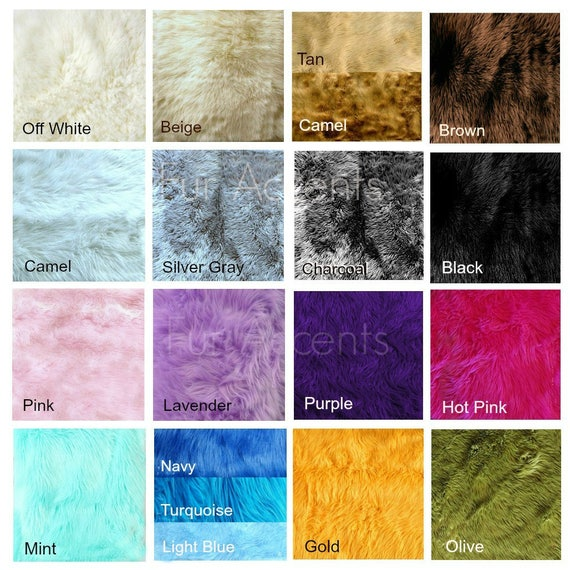 40 faux painting color combination ideas samples / color-meshing.