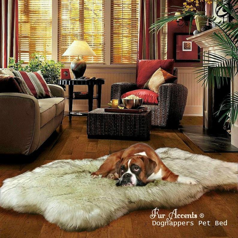 Thickest Carpet In The World Carpet Vidalondon