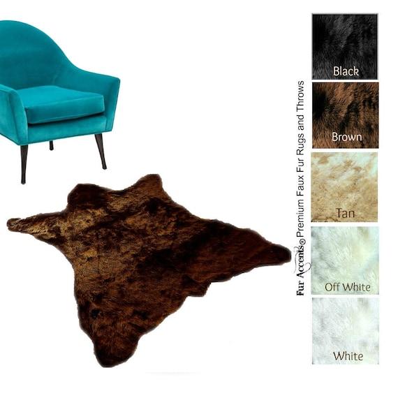 Extraordinary Home Decor And Fashion Creations