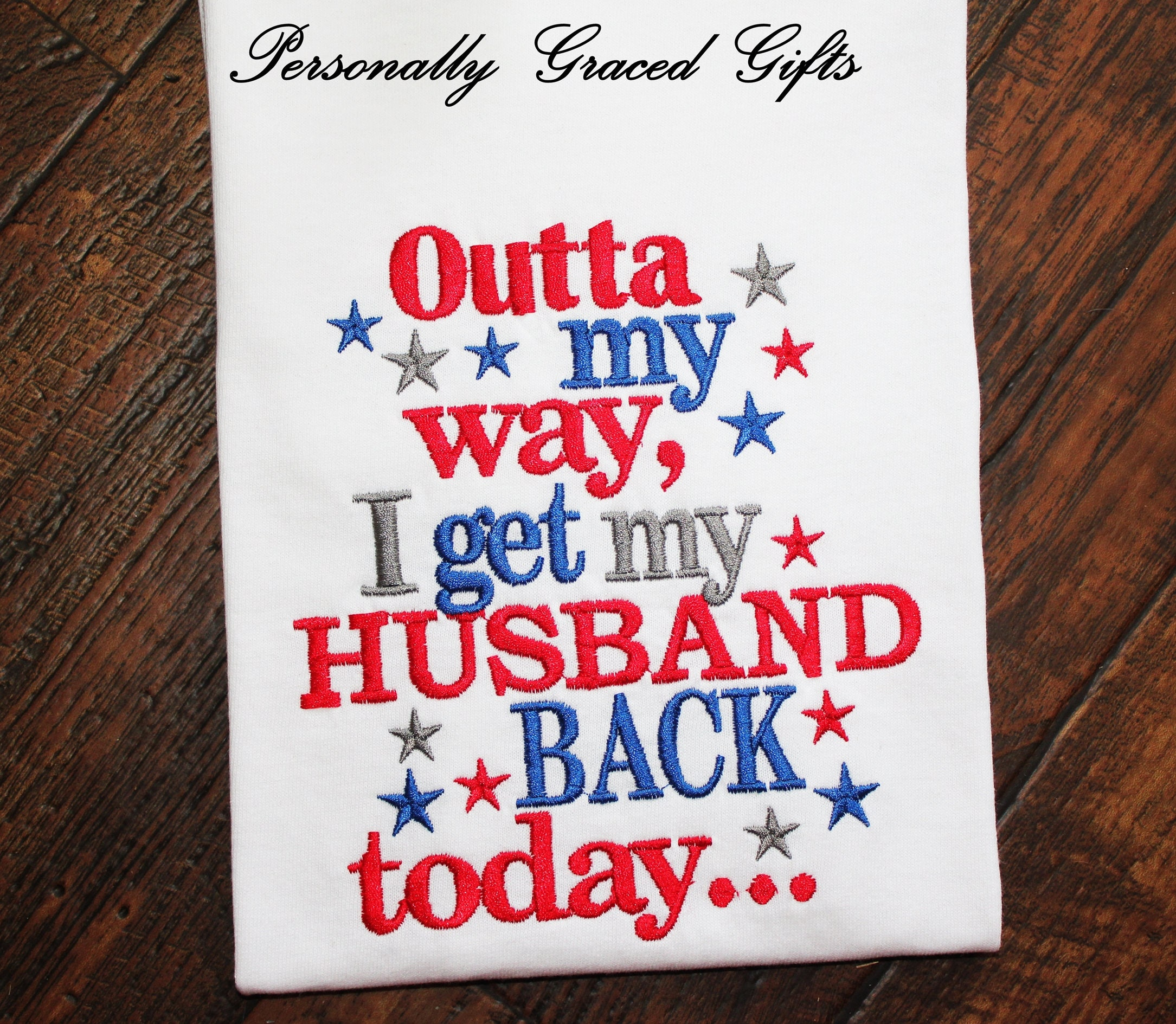Ideas For Military Welcome Home Husband Www Topsimages Com