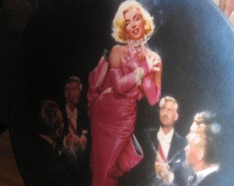 Marilyn Monroe, Diamonds Are A Girl's Best Friend 1990