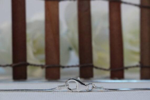 Antik Vintage Schlange Ring in Gratis Geschenktüte Kiste Gold Oder Silber