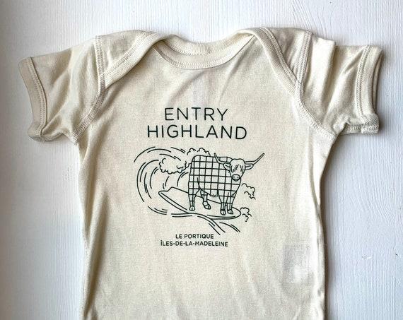 ENTRY HIGHLAND hide-layer