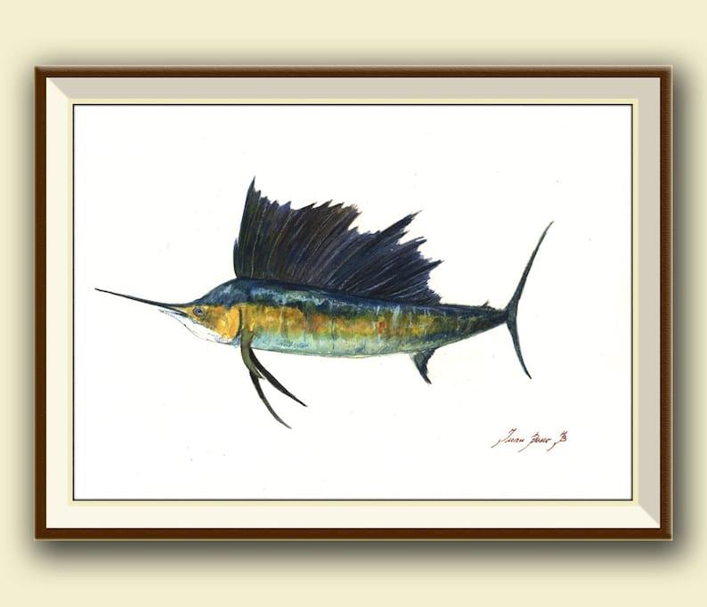 Schwertfische datieren usa indianische Dating-Standorte