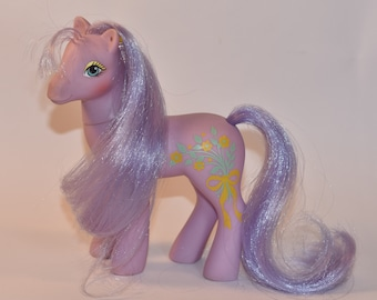 My Little Pony Spring Song Sweetheart Sister