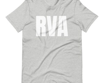 Custom City Airport Code Shirt Short-Sleeve Unisex Personalized T-Shirt