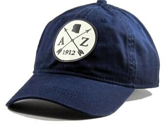 Homeland Tees Arizona Arrow Hat - Twill
