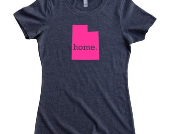 Women's Shirts & Tanks