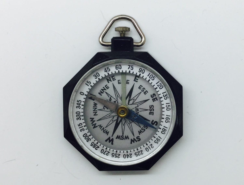 travail vintage Taylor Leedawl compas dudes de bakélite noir   Etsy ddd68837204