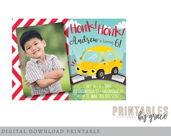 Printables By Grace