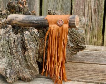 25cm Cactus Wood Rain Stick Rainstick NEW