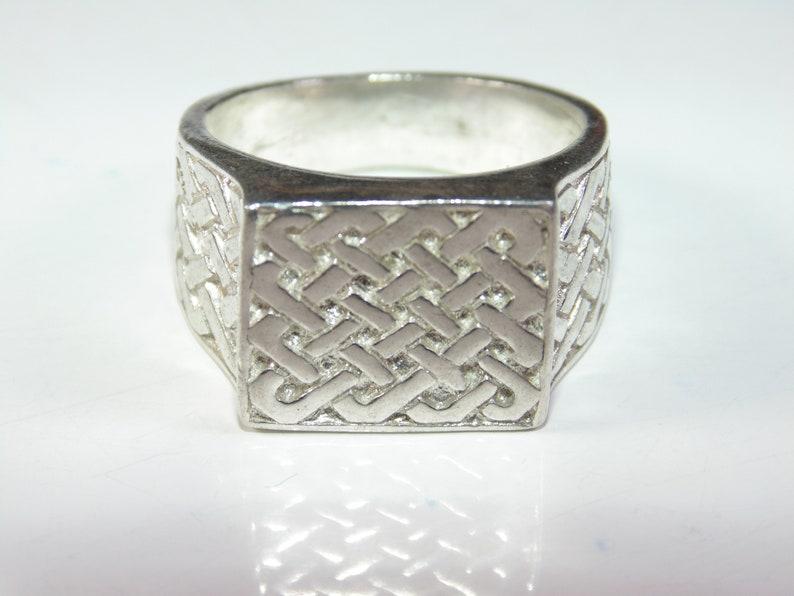 Eheringe Mit Stein J29-1 Trauringe Silber 925