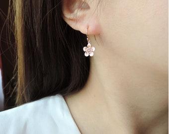 Enso Jewellery