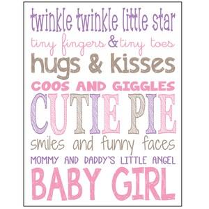 oh hey - CUSTOMIZABLE! I/'m new here Baby BoyGirl card set set of 20 cards /& envelopes