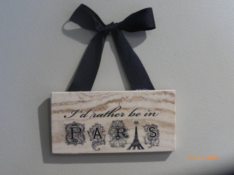 paris u bahn fliesen zeichen paris franz sische dekor id. Black Bedroom Furniture Sets. Home Design Ideas