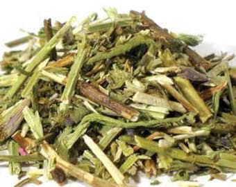 1lb Bulk Hyssop Cut Dried, Wholesale Hyssop Leaf Cut Herb, Loose 1 Pound Dried Herbs, Wholesale Dried Hyssop 1 Pound Cut Leaf Herb Bulk