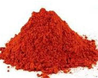 1lb Bulk Red Sandalwood Powder, Red Sandalwood 1lb Powder, Bulk Wholesale Sandalwood Powder, 1 Pound Bulk Sandalwood Powder, Smudge Incense