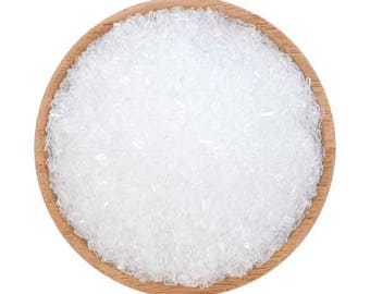 5lb Bulk Premium Epsom Bath Salt, Epsom Salt Wholesale Bulk 5 Pound, Wholesale White Epsom Salt Bulk One Pound, Bulk Epsom Bath Salt
