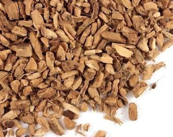 1lb Bulk Calamus Root Cut 16oz Cut Dried, Wholesale Calmus Root Cut Herb, Loose 16 Ounce Dried Root, Dried Bulk Wholesale 1 Pound Root Cut