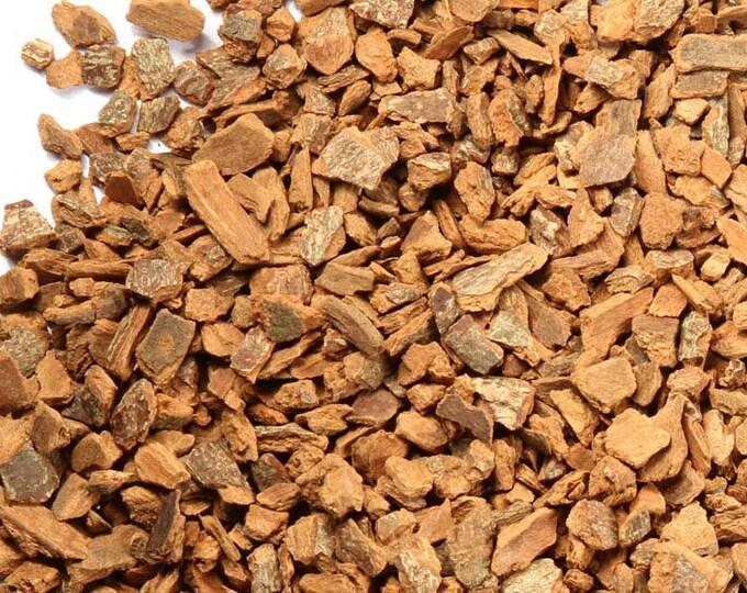 1lb Bulk Cinnamon Cut Chips Spice, Cinnamon Chips 1lb (Cinnamomum cassia) Bulk Wholesale Spice, 1 Pound Bulk Seasoning Spice, Cooking Spice