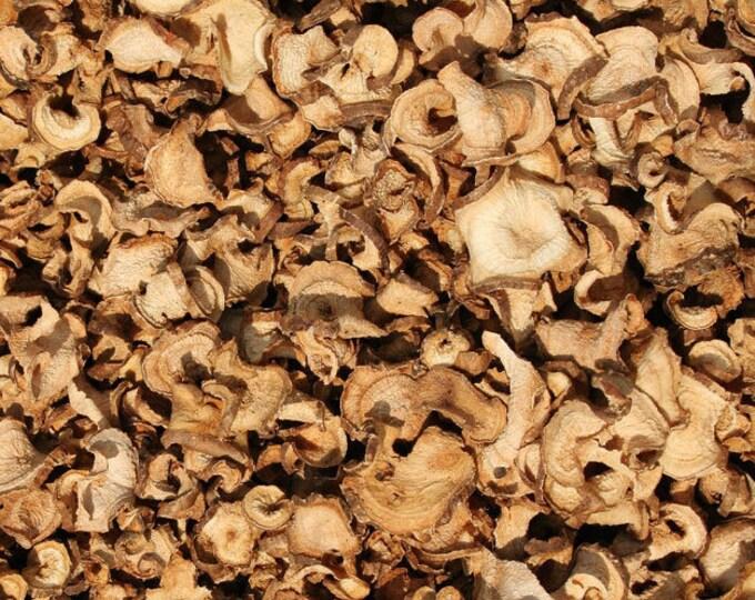 1lb Bulk Devil's Claw Root Cut Dried, Wholesale Devils Claw Cut Dried Root, Loose 16 Ounces Dried Herbs, Cut Dried Bulk Herbs Root Curios