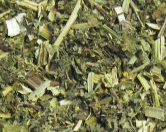 1lb Bulk Meadowsweet Cut Dried, Wholesale Meadowsweet Cut Herb, Loose 1 Pound Dried Herbs, Wholesale Dried Meadowsweet Leaf Herb Bulk