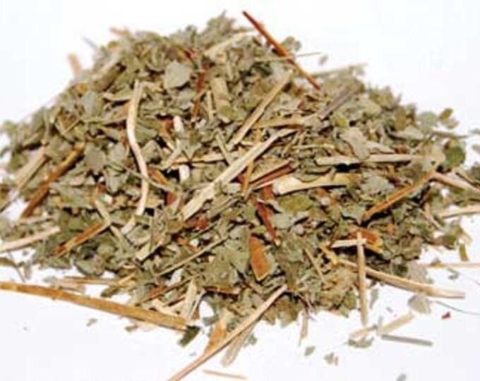 1lb Bulk Agrimony Cut Dried, Wholesale (Agrimonia eupatoria) Cut Herb, Loose 16 Ounce Dried Herbs, Wholesale Dried Cut Leaf Herb Bulk 16oz