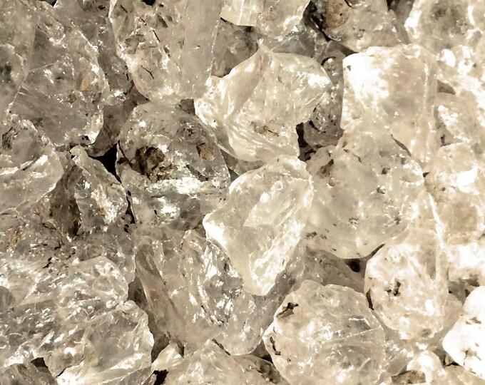 Bulk 1lb Rough Golden Smokey Citrine Quartz Gemstones, Wholesale Quartz Crystals Stones, Rough Gemstones, Healing Meditation Crystals