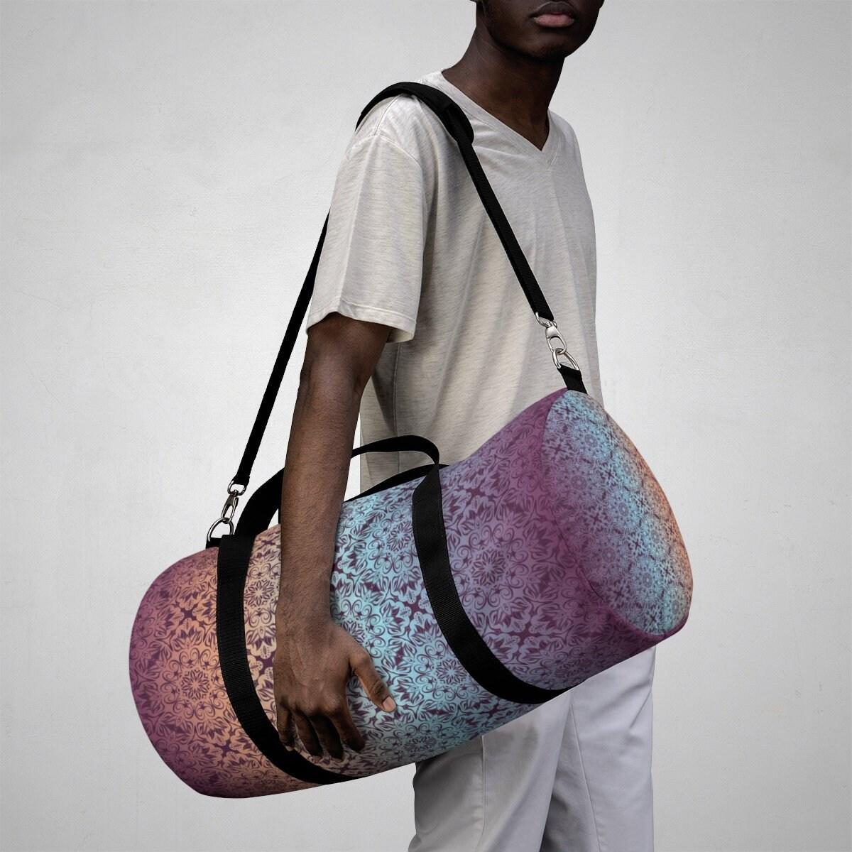 12a71c0672 Duffel Bag