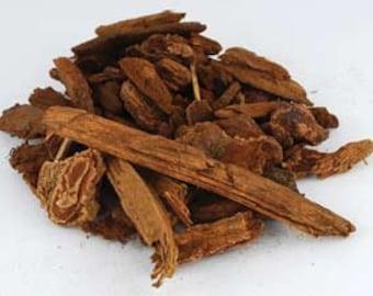 1lb Bulk Jezebel Root Cut 16oz Cut Dried, Wholesale Jezebel Cut Herb, Loose 1 Pound Dried Root, Dried  Bulk Herbs, Bulk Root, Bulk Dried