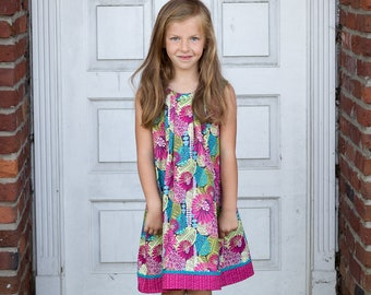 LIttle Vicki Dress