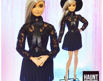 Haunt Couture Atelier