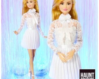 d42e6335d82 Barbie Doll Haunt Couture